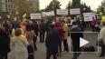 Реестр обманутых дольщиков Петербурга расширят и углубят