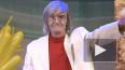 Из-за онкологии в 71 год скончался первый исполнитель ...