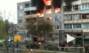 Тела двух погибших найдены под завалами дома в Бронницах