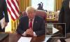 Трамп пригрозил Ирану уничтожением 52 объектов