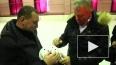 Фетисов пообещал Петербургу новые ледовые арены