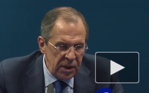 Турция: обвинения России по невыполнению обязательств в Сирии - это недоразумение