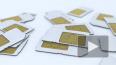 Билайн начал продавать сим-карты на AliExpress