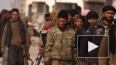 Директор СВР прокомментировал сообщения о гибели аль-Баг...