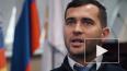 Александр Кержаков рассказал о роли Владимира Быстрова ...