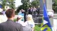 31 августа Петербург возглавит новый губернатор
