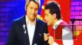 Басков опубликовал видео совместного выступления с Зелен...