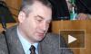 Накануне выборов в Приднестровье Россия планирует искать сына Смирнова через Интерпол
