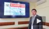 В Краснодарском крае ввели пропускную систему для транспорта