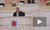 Депутат Милонов встретился с геями и лесбиянками