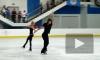 """Российские фигуристы выигрывают """"золото"""" на Гран-при Канады"""
