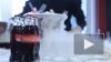 Госдума назвала ставки акцизов на чипсы и газировку