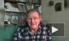 Власти Петербурга требуют справку о том, что Борис Стругацкий был писателем