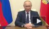 За минувшие сутки в России выявлен 601 новый случай заражения коронавирусом