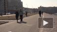 ВЦИОМ: 34% россиян хотят, чтобы Россия стала сверхдержавой ...