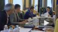 В Раде рассказали о подготовке встречи Зеленского ...
