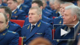 Для российских прокуроров выпустили инструкцию по ...