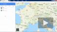 В картах от Google нашли миллионы фальшивых мест. ...
