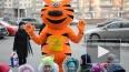 В Приморском районе открыли новый детский сад