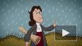 В сети появился детский мультфильм про петербургскую ...