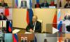Путин рассказал о доплатах врачам