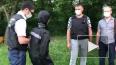 В Саратове полицейский застрелил надоевшую жену, а тело ...