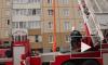 Cпасательная операция, развернувшаяся на глазах петербуржцев, ошеломила горожан