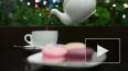 Роскачество нашло опасные пестициды в двух марках чая