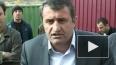 Стартовал второй тур президентских выборов в Осетии