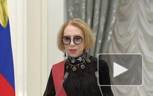 Медики: состояние Инны Чуриковой остается по-прежнему тяжелым
