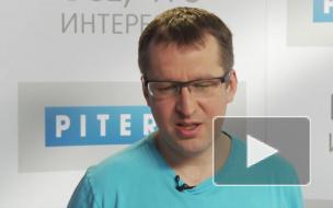 Президент БК «Спартак» Александр Урицкий: календарь Лиги ВТБ - просто безобразие