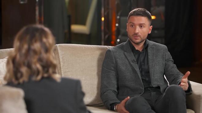 """Лазарев не верит в победу Манижи на конкурсе """"Евровидение-2021"""""""