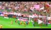 Бавария стала чемпионом Германии за 7 туров до конца турнира