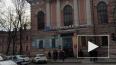 В Петербурге эвакуировали медуниверситет и Покровскую ...
