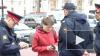 Градозащитники раскрыли, кто дискредитирует девелоперов