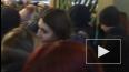 В Москве в час пик парализовало 2 ветки метро