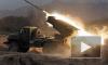 Новости Новороссии: Донецк атаковали артиллерией, пьяные силовики пытались стрелять по границе РФ минометами