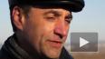 """Бывший """"народный мэр"""" Горловки оказался украинским ..."""
