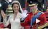 Британия ликует в связи с рождением маленького принца Кембриджского