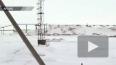 Лахта лучше Охты. Грунты нового участка под Газпром-сити ...