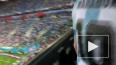 СМИ: Диего Марадоне стало плохо после матча Аргентина ...