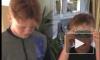 Современных детей ввела в ступор обыкновенная аудиокассета