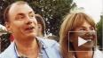 Жена Потанина не соглашается на развод