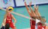 Волейбол: сборная России завершила выступление на чемпионате мира