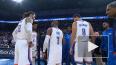 НБА приостановила сезон после заражения коронавирусом ...