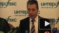 Андерс Расмуссен: Россия и НАТО проведут совместные ...