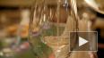 Ученые установили количество алкоголя, лишающего человек...