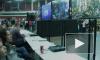 Игры, комиксы, косплей: в Петербурге прошел фестиваль Game Planet