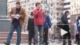 """Причиной отставки Лужкова стал """"запредельный уровень ..."""
