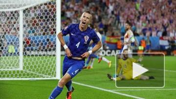 Почему Хорватия не оставит никому шансов на Евро